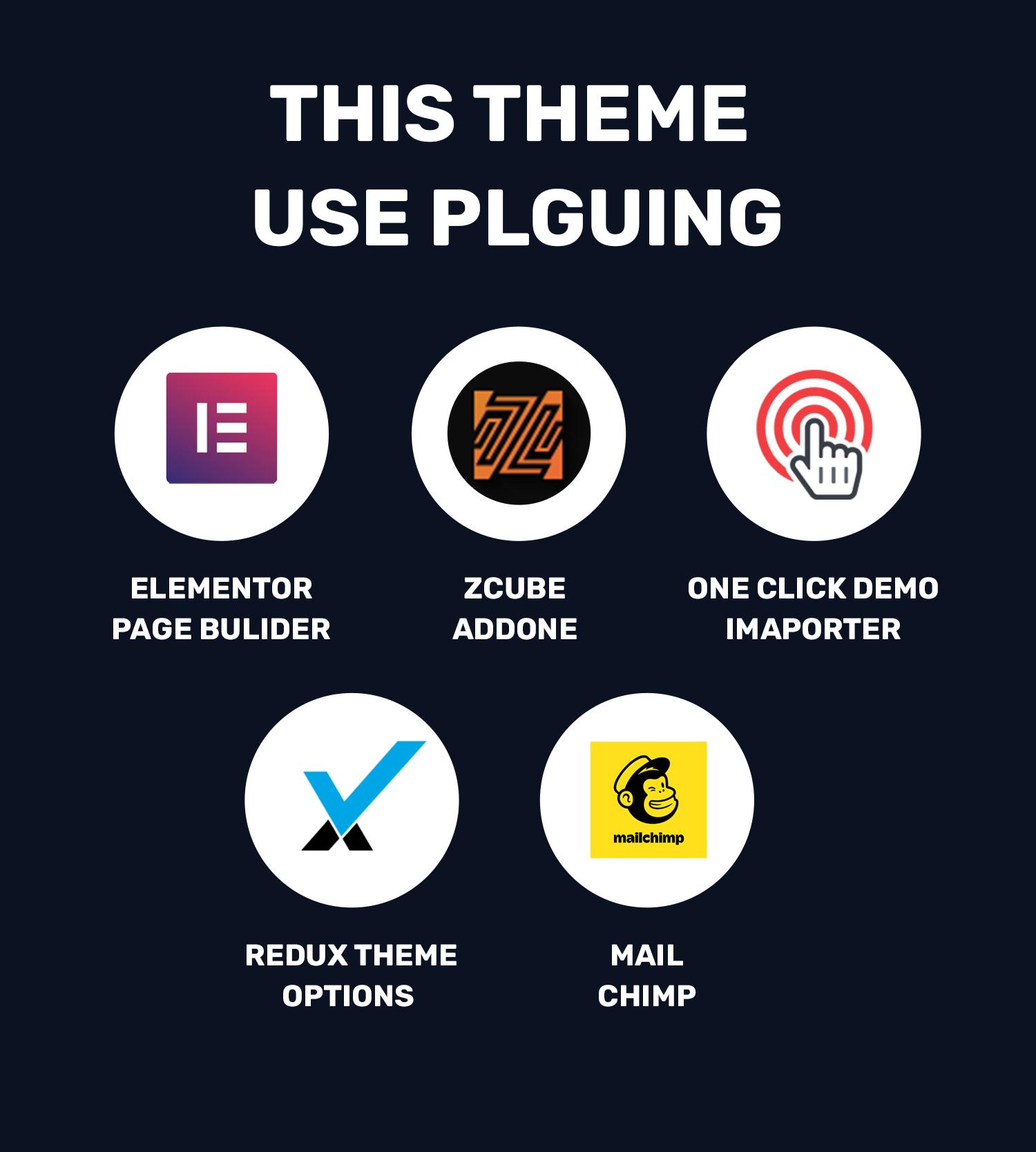 http://wordpress.zcube.in/newpress/theme-docs/assets/plugin-dis.jpg