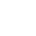 http://wordpress.zcube.in/agrom/wp-content/uploads/2019/06/cow-white.png