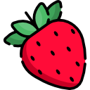 http://wordpress.zcube.in/agrom/wp-content/uploads/2019/06/strawberry.png